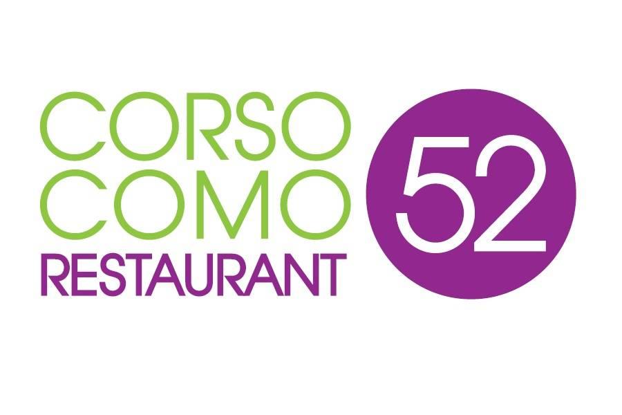 Corso Como 52 Restaurant Limbiate - Foto 7