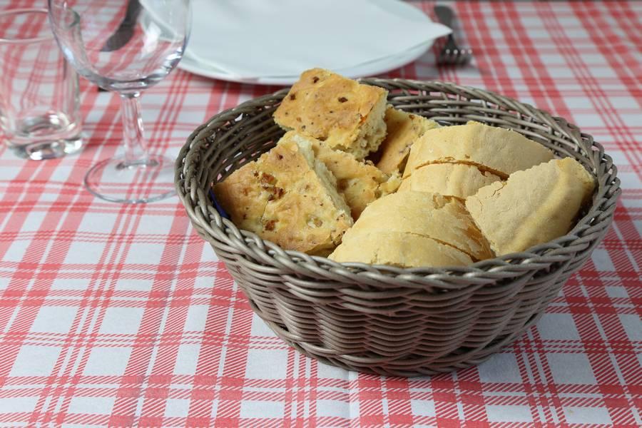 Osteria La Bumba Orciano di Pesaro foto 8