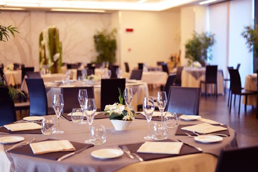 Corso Como 52 Restaurant Limbiate - Foto 5