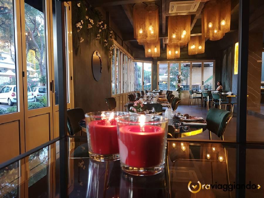 Edo Sushi ristorante Giapponese Riccione foto 13