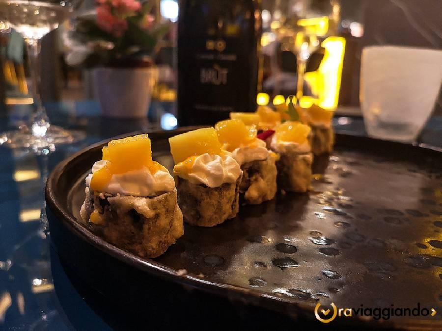 Edo Sushi ristorante Giapponese Riccione foto 17