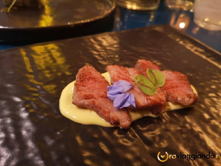 Edo Sushi ristorante Giapponese Riccione foto 18