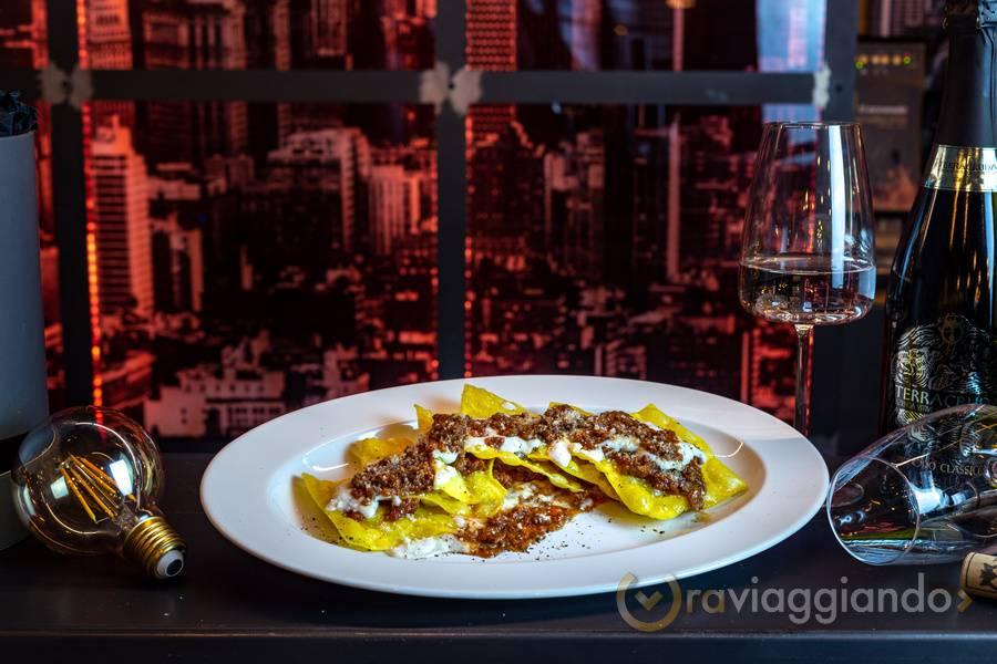 Idea.Le Food&more Fano foto 13