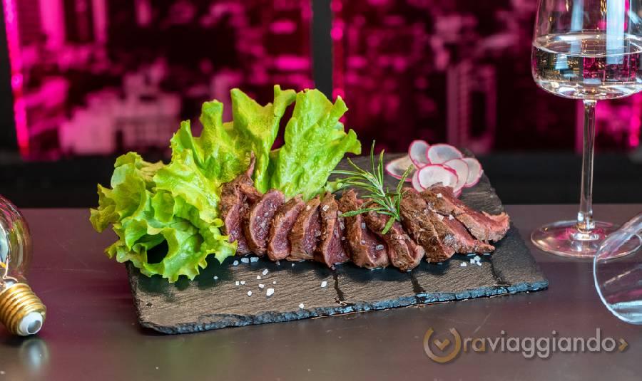 Idea.Le Food&more Fano foto 5