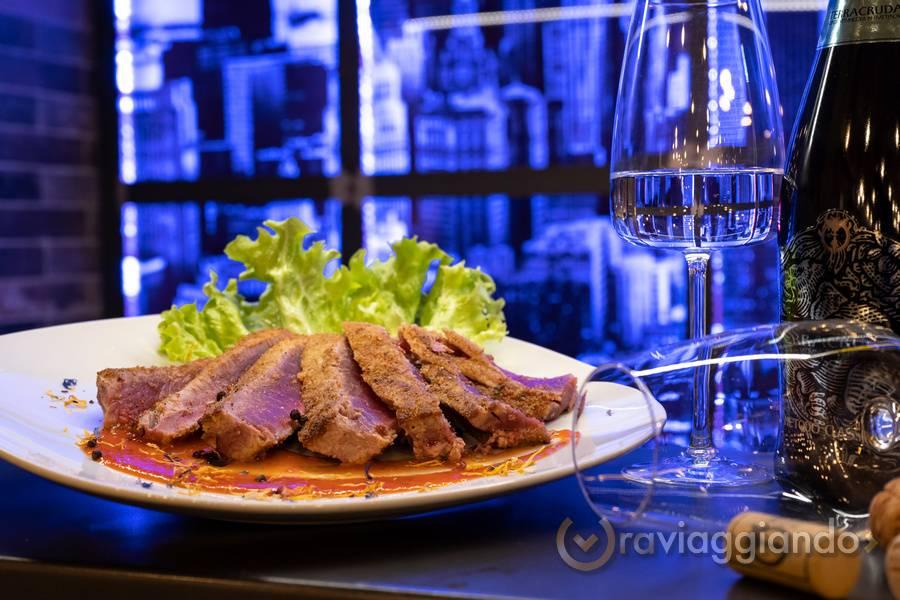 Idea.Le Food&more Fano foto 7
