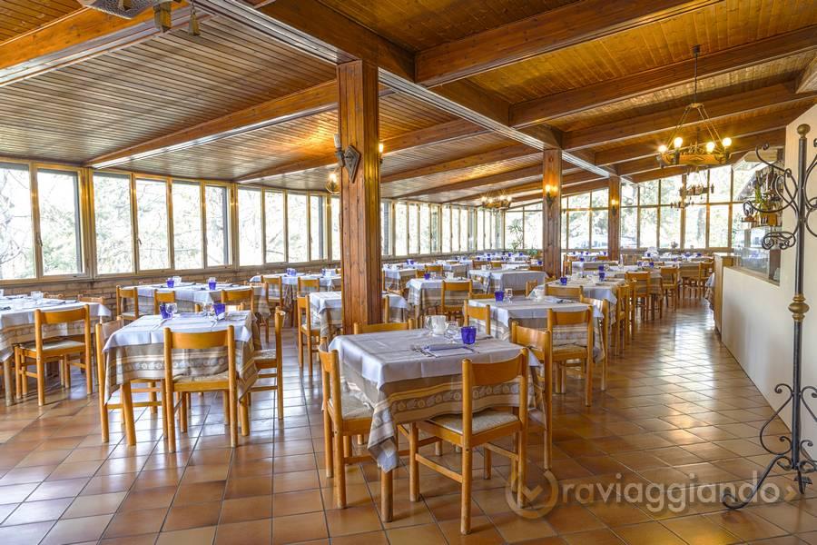 La Vecchia Cantina Pesaro foto 5