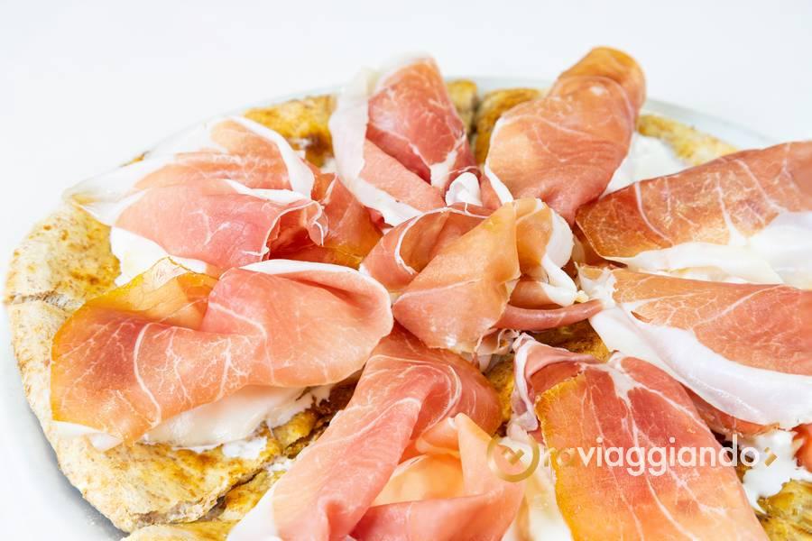 Polo Pasta e Pizza Pesaro foto 7