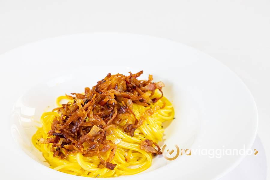 Polo Pasta e Pizza Pesaro foto 0