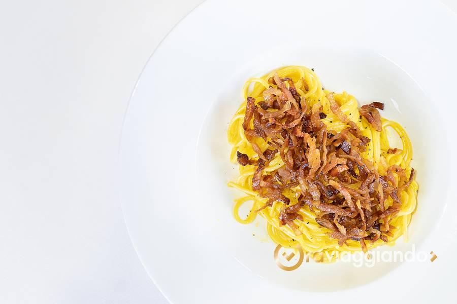 Polo Pasta e Pizza Pesaro foto 1