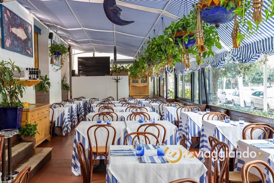 Polo Pasta e Pizza Pesaro foto 5