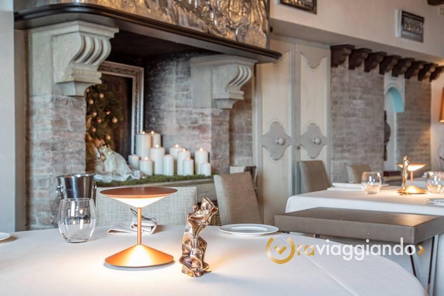Ristorante Righi San Marino foto 3