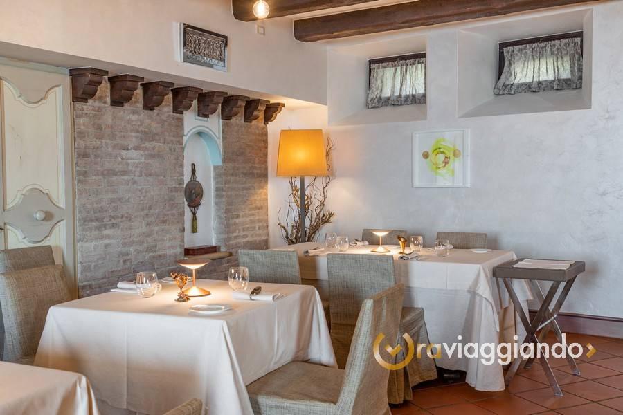 Ristorante Righi San Marino foto 4