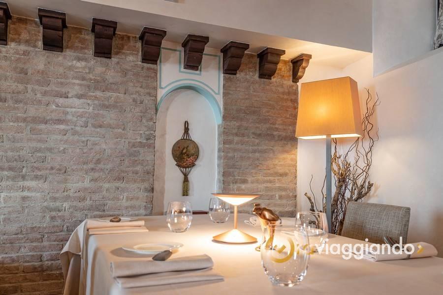 Ristorante Righi San Marino foto 6