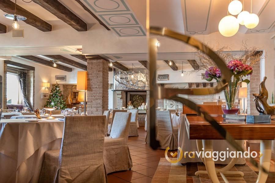 Ristorante Righi San Marino foto 7