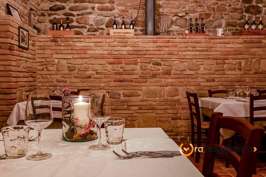 Taverna del Ghiottone Fano foto 9