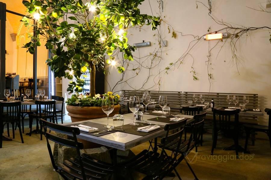 Il Gourmettino Firenze foto 0