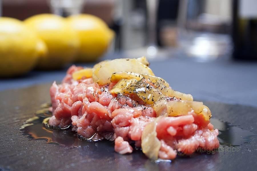 Il Gourmettino Firenze foto 16