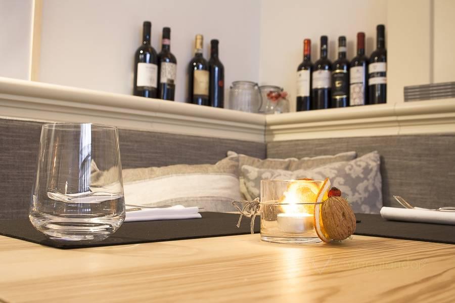 Il Gourmettino Firenze foto 5