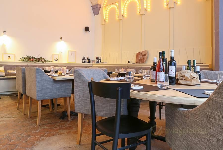 Il Gourmettino Firenze foto 6