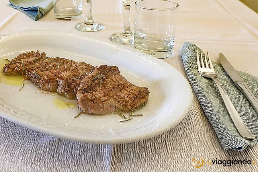 Ristorante Taverna Degli Artisti Urbino foto 5