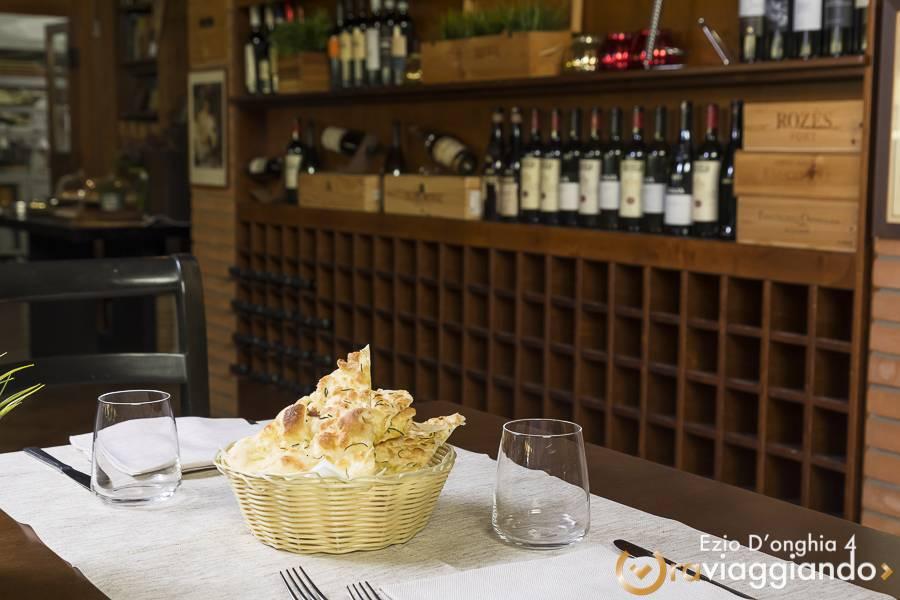 Ristorante La Fratta San Marino foto 0