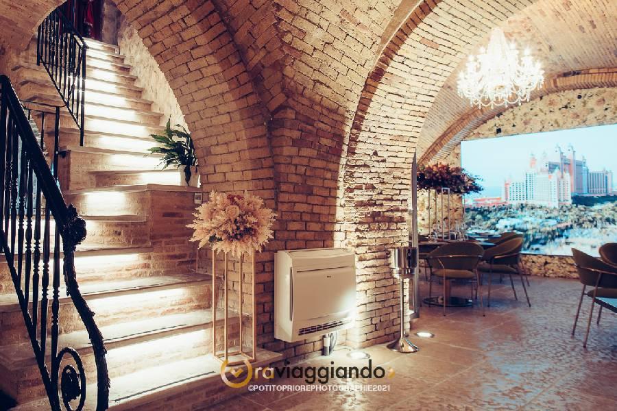Opus Art Event Lesina foto 10