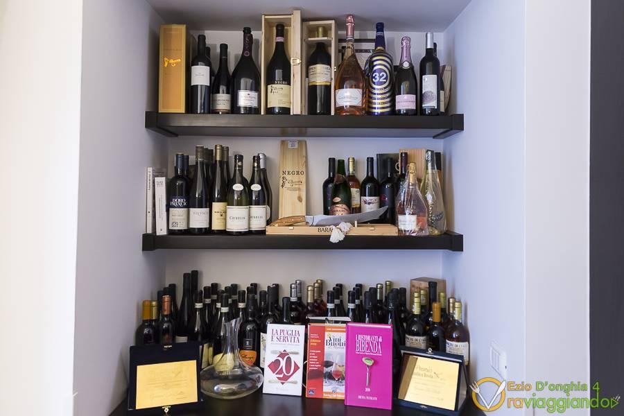 My Wine Monopoli foto 4
