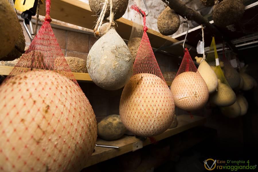 Cibus ristorante Ceglie Messapica foto 0