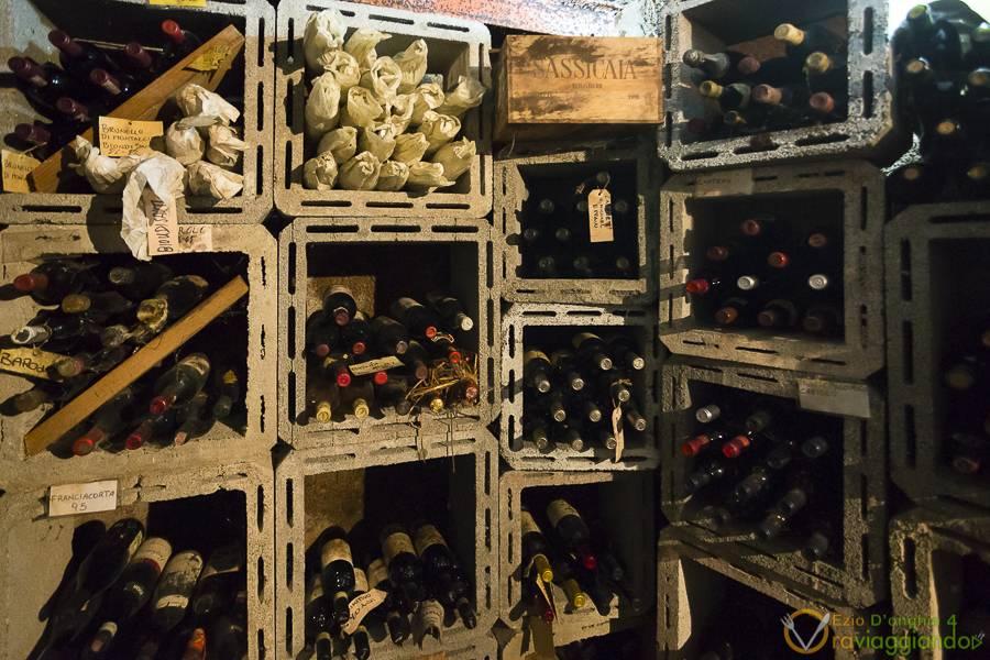 Cibus ristorante Ceglie Messapica foto 3