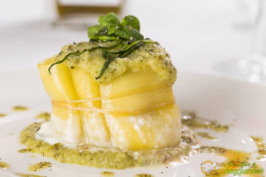 Cibus ristorante Ceglie Messapica foto 11