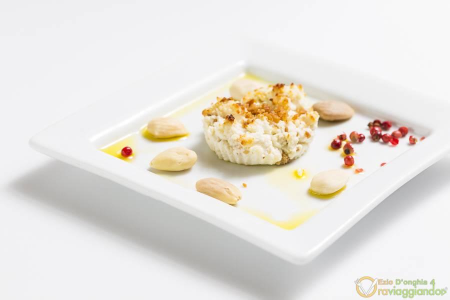 Cibus ristorante Ceglie Messapica foto 12