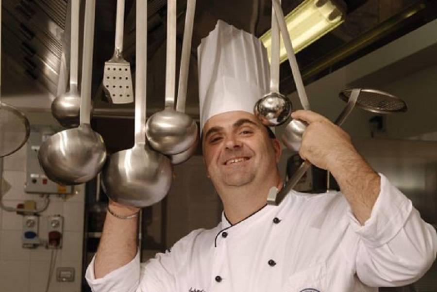 Antonio Abbruzzino Catanzaro foto 1