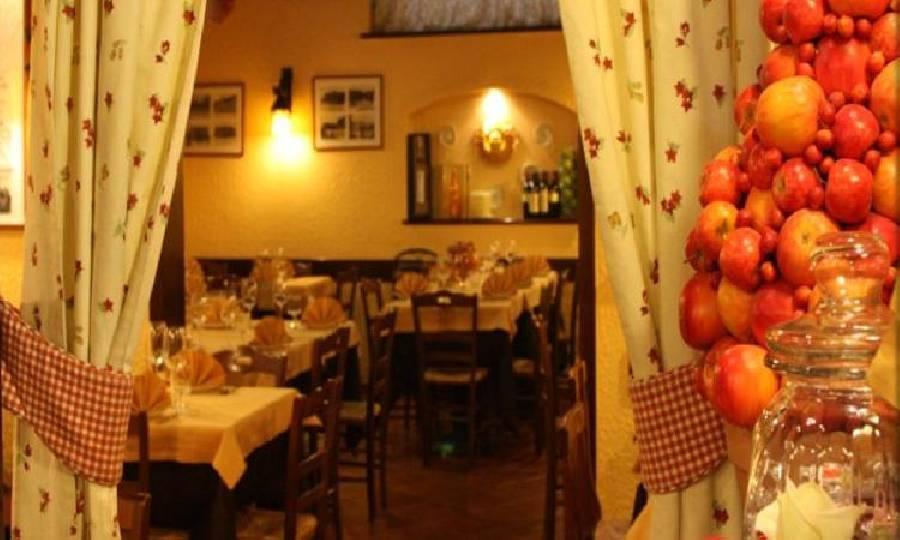 Ristorante Pizzeria Da Donato opinioni e recensioni - Bari