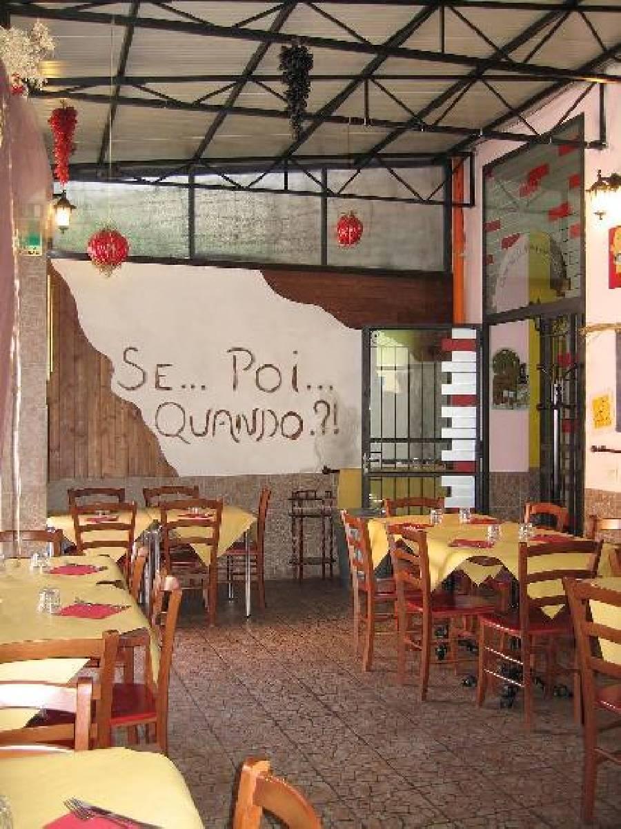 Osteria Se Poi Quando Milano - Foto 2
