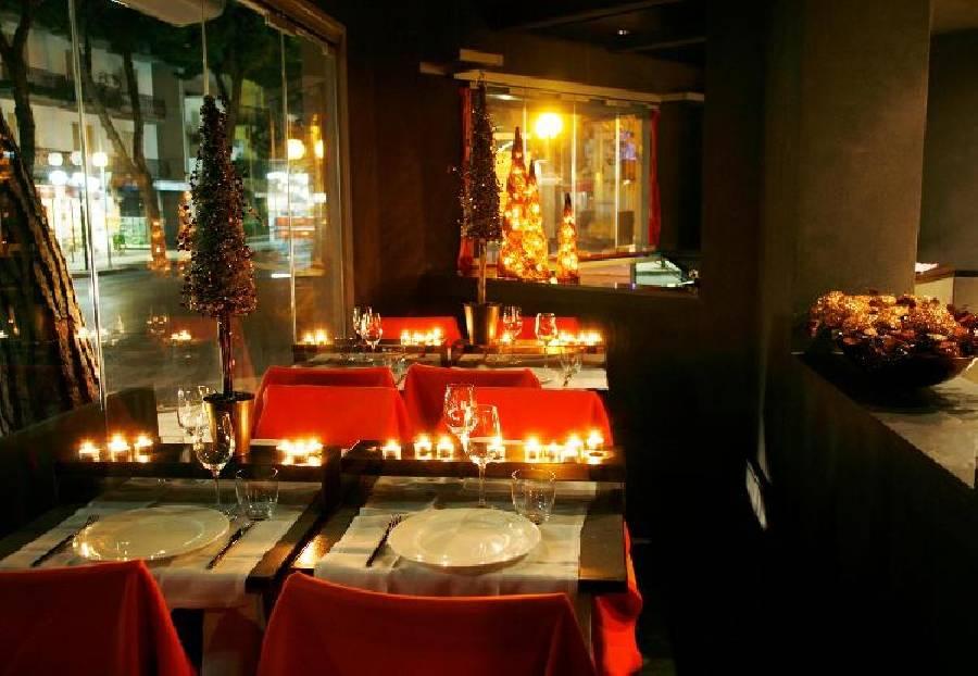 Ristorante Ostriche e Vino Cattolica - Foto 5