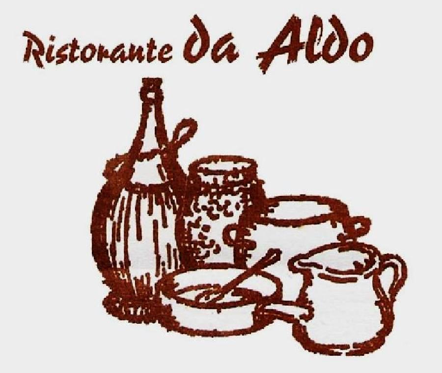 Foto principale Ristorante Da Aldo