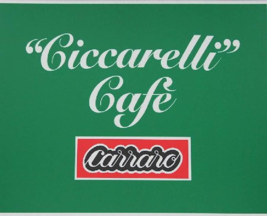Ciccarelli Cafè opinioni e recensioni - Verona