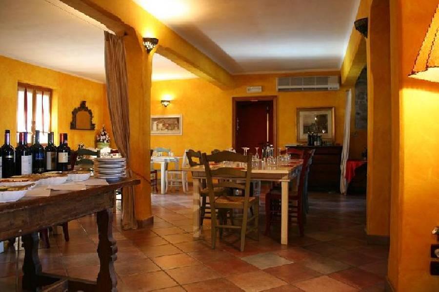 Tigella Bella Corte Pellegrini San Martino Buon Albergo - Foto 1