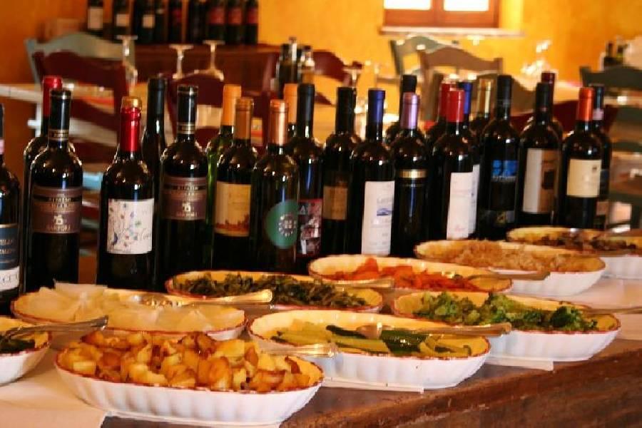 Tigella Bella Corte Pellegrini San Martino Buon Albergo - Foto 5