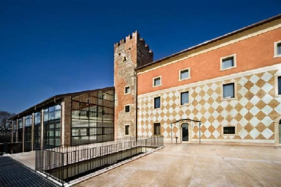 Ristorante La Tavola opinioni e recensioni - Villafranca di Verona