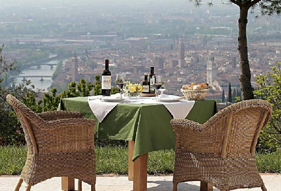 San Mattia ristorante Agriturismo