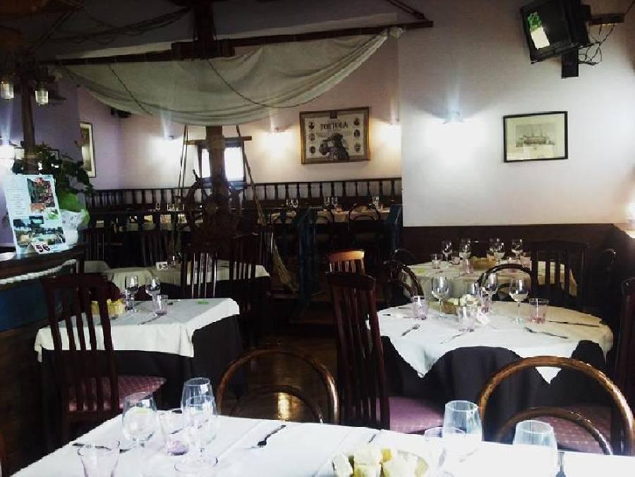 Ristorante Gazebo opinioni e recensioni - Pesaro