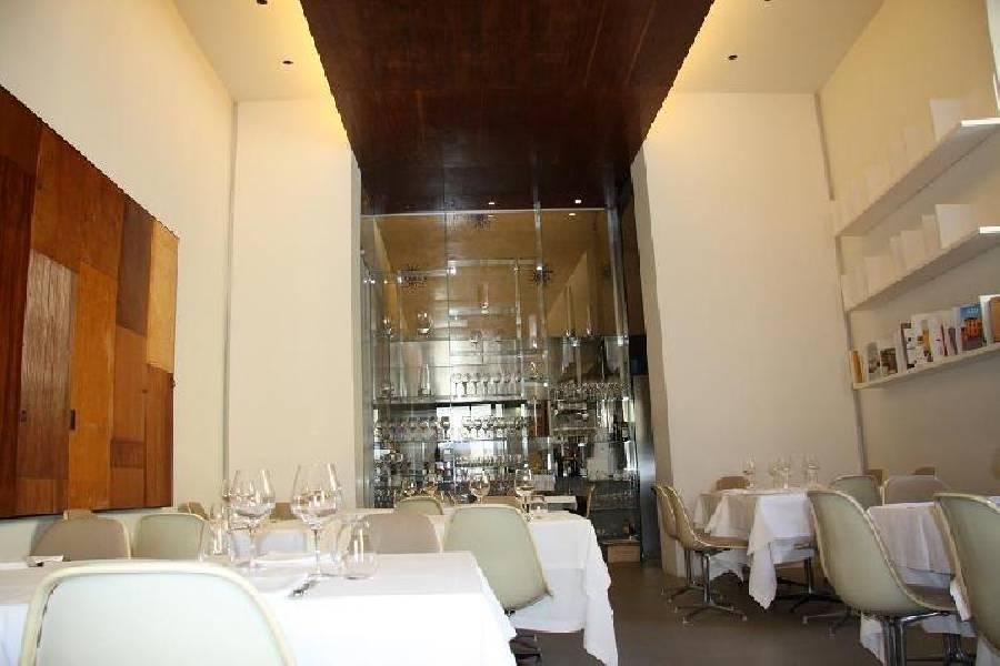 Ristorante Le chiavi d'Oro opinioni e recensioni - Arezzo