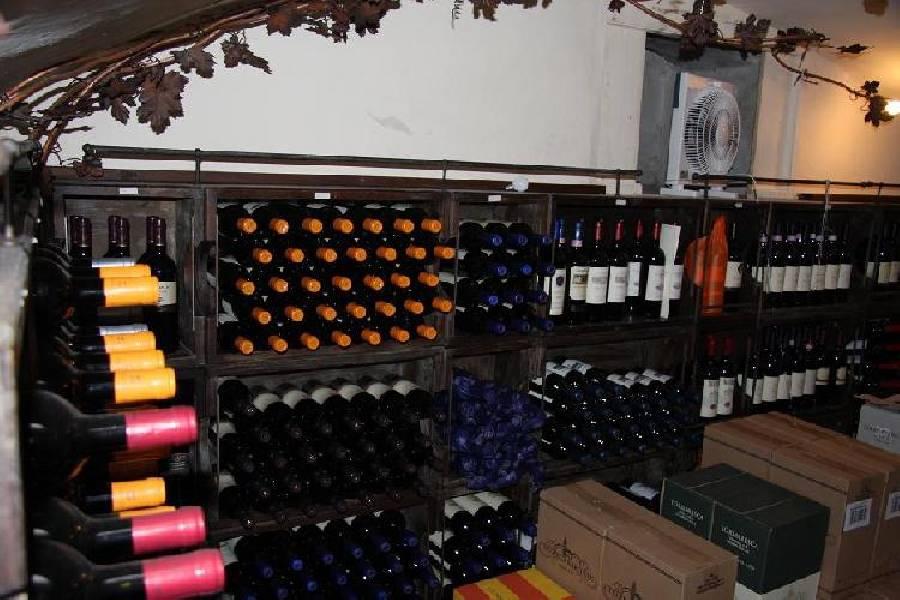 Ristorante Le Tastevin Arezzo - Foto 3
