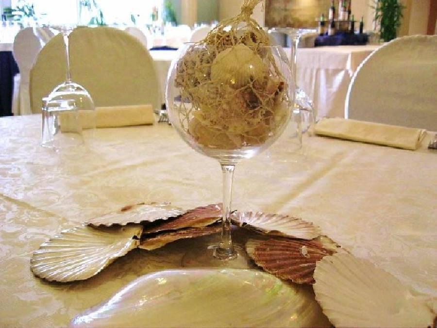Ristorante Eventi San Marino - Foto 2