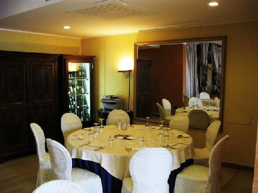 Ristorante Eventi opinioni e recensioni - San Marino