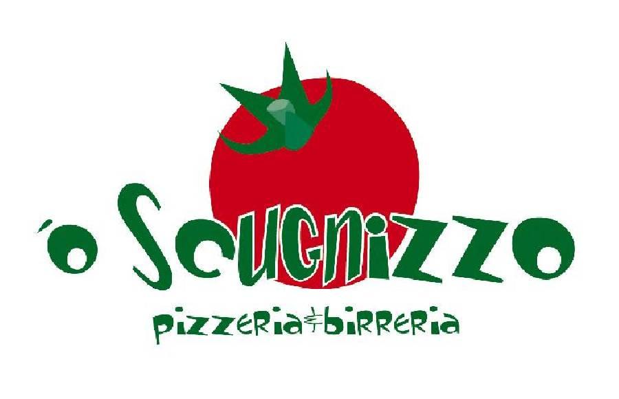 Ristorante O Scugnizzo opinioni e recensioni - Arezzo