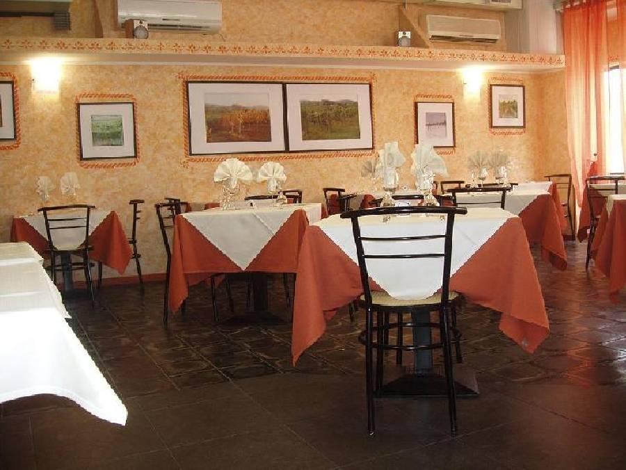 Emporio di Vino ristorante opinioni e recensioni - Broni