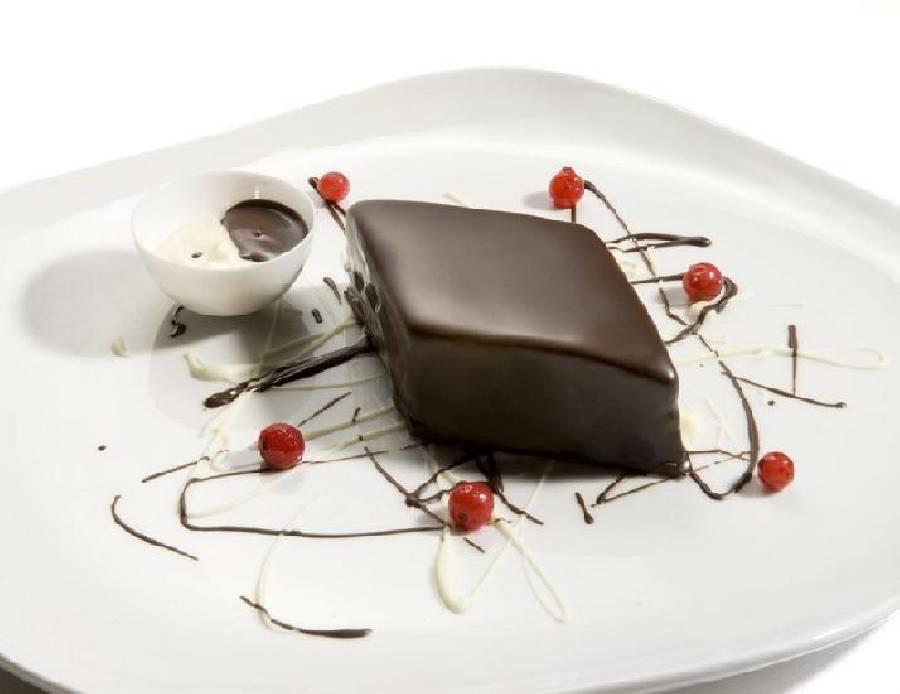 Le Colonne restaurant Caserta - Foto 1