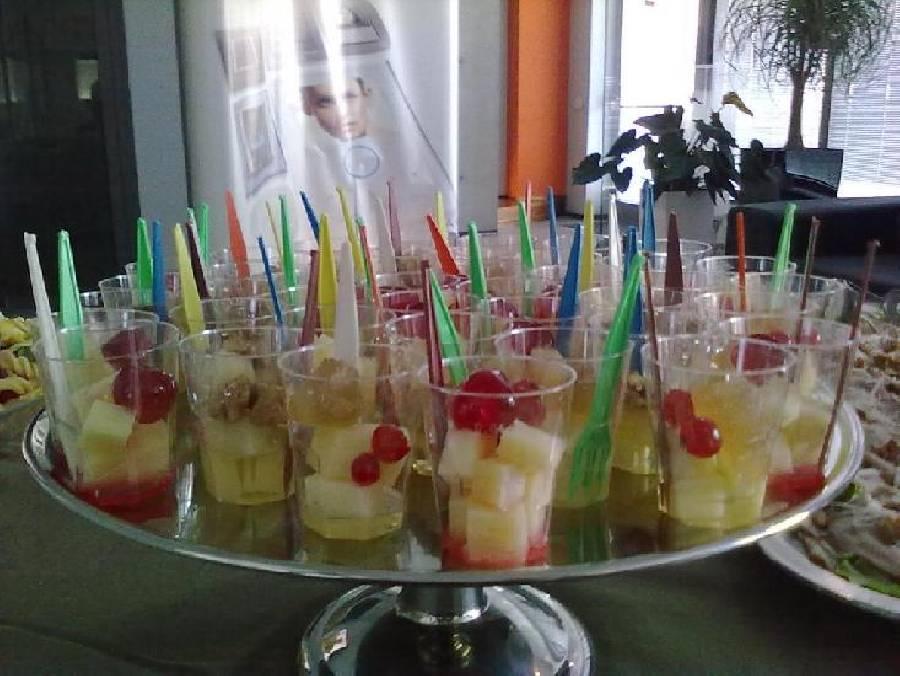 Catering Zanor Udine - Foto 1